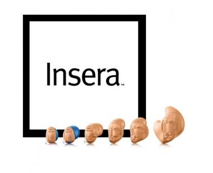 Unitron Tempus Insera 800