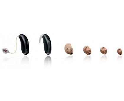Oticon Alta Pro 2 (H330*) Hearing Aid **OLD TECHNOLOGY**