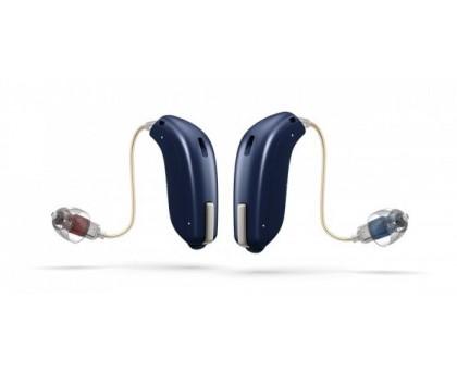 Oticon Opn 3 Hearing Aid