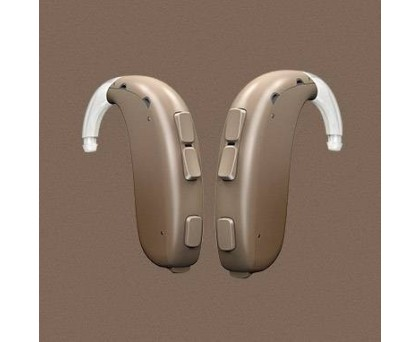 Oticon Xceed 1 Hearing Aid
