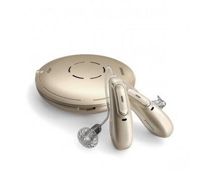 Phonak Audeo Marvel 30 Hearing Aid