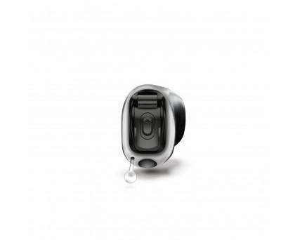 Phonak Virto B-Titanium B70 Hearing Aid