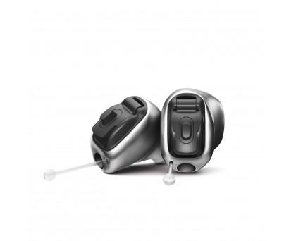 Phonak Virto B-Titanium B90 Hearing Aid