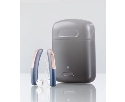 Audio Service Stiline
