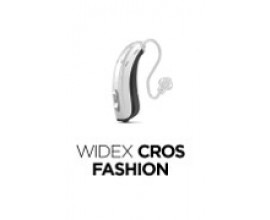 Widex Cros