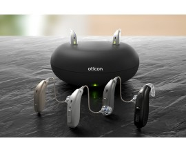 Oticon Opn S 2