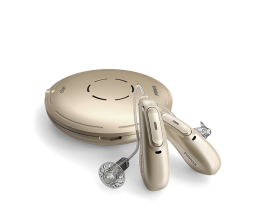 Phonak Audeo Marvel 50