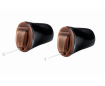 Audio Service Icon 8 Hearing Aid