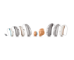 Unitron 800 Moxi All / T-Max / Tempus / Insera / Stride