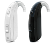 GN Resound Enzo 3D 7 Hearing Aid