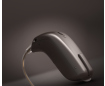 Oticon Opn 3 Hearing Aid