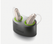 Phonak Audeo B30