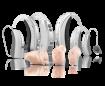 Widex Evoke 440 Hearing Aid