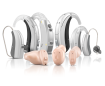 Widex Evoke 220 Hearing Aid