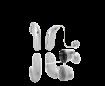 Oticon Ria Pro 2 (H110*)