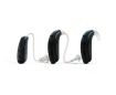 GN Resound Linx² 5 **OLD TECHNOLOGY**