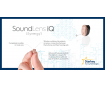 Starkey SoundLens iQ Synergy 1600 Hearing Aid